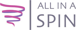 All In A Spin – Dunja Roberts